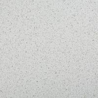 2430/S Антарес, столешница постформинг 3000х600х38, Россия