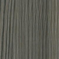 Лиственница темная, пленка ПВХ 2458-6