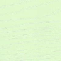 Зелёный Патина Белая, пленка ПВХ TP-246