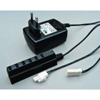 Трансформатор для светильников STAR LED A, Clip LED и Glass Back K