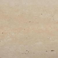 2580/SO Травертин Римский, столешница постформинг 3000х600х38, Россия