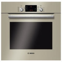 Духовой шкаф независимый Bosch HBG 73B530F