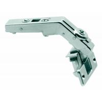 Петля Clip top для складной двери 60°