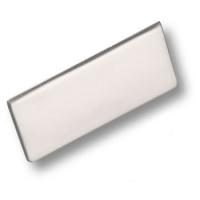 7794.0032.023 Ручка кнопка модерн, матовый хром 32 мм