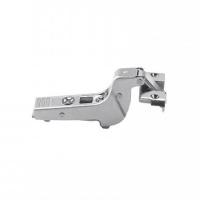 Петля Clip top для алюминиевых рамок 95° вкладная под саморез для 973A-Blumotion