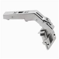 Петля Clip top для складной двери 60° Expando