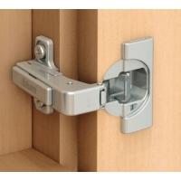 Петля Modul для профильной двери 95° накладная под саморез