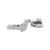 Петля Clip top для профильной двери 95° вкладная без пружины