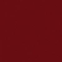 Рубин глянец, пленка ПВХ 2954