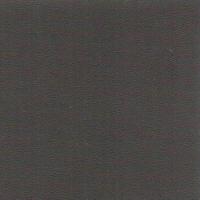 2998 Графит мягкая шагрень, пленка ПВХ для фасадов МДФ