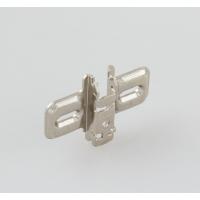 Планка Clip крест. п.самор. 3 мм