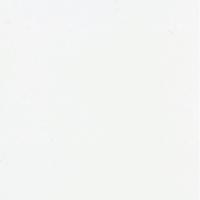 Белый глянец, пленка ПВХ 3020