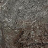 3025/SO Мрамор чёрный, столешница постформинг 3000х600х38, Россия