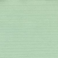 Риф салатовый, пленка ПВХ 3055-612