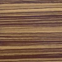 Эбеновое дерево Глянец, пленка ПВХ TP-307
