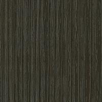 Риф темный шоколад, пленка ПВХ 3087-612