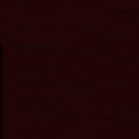 Шоколад структурный глянец, пленка ПВХ 3087-645