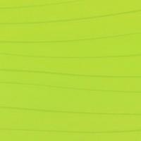 Лайм структурный глянец, пленка ПВХ 3089-645