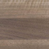Серебряный орех Глянец, пленка ПВХ TP-309