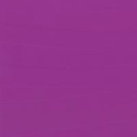 Фиолетовый структурный глянец, пленка ПВХ 3099-645