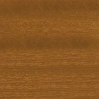 Сапели темный Глянец, пленка ПВХ TP-310