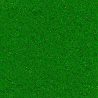 312-6T DW Сочная олива металлик, пленка ПВХ для фасадов МДФ