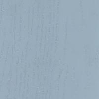 3121 Дуб фактурный альбион, пленка ПВХ для фасадов МДФ