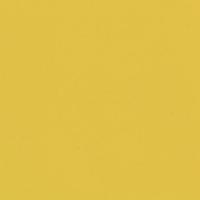 Желтый глянец, пленка ПВХ 3176