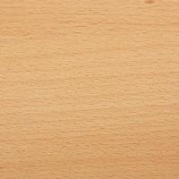 3252/S Бук натуральный, столешница постформинг 3000х600х28 Бук натуральный, Россия