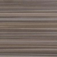 3113/7 Мистик старый тёмный, столешница постформинг 3000х600х38, Россия