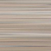 3114/7 Мистик старый светлый, столешница постформинг 3000х600х38, Россия