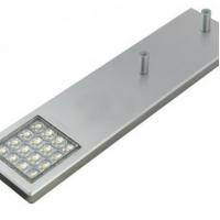 Светодиодный светильник NEO