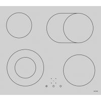 MH.02.GR Муляж варочной поверхности MH.02, цвет серый