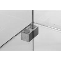 Полкодержатель для стекла