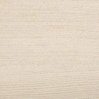 3842/М Дуглас светлый столешница постформинг 3000х600х38, Россия