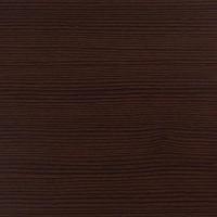 3844/М Дуглас темный, столешница постформинг 3000х600х38, Россия