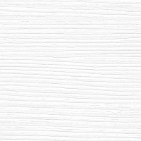 Бьянко, плёнка 0,12мм для окутывания 3T12