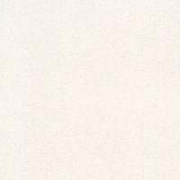 Белый Металлик Глянец, Пленка ПВХ TM-401