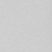 Светло-серый металлик, пленка ПВХ TM-402