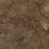 4035/SО Аламбра темная, столешница постформинг 3000х600х38, Россия