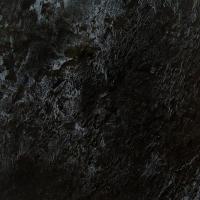 4046/S Кастилло темный, столешница постформинг 3000х600х38, Россия