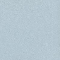 Голубой, пленка ПВХ TM-406