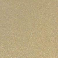 Капучино глянец, пленка ПВХ TM-415