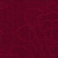 Цветы глянец, пленка ПВХ TM-416