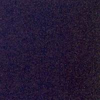 Хамелеон пурпурный, пленка ПВХ TM-418