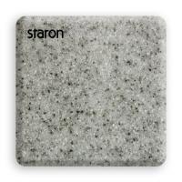 sg420 коллекция  Sanded,cтолешница из искусственного камня STARON