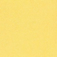 Светло-жёлтый, пленка ПВХ TM-422
