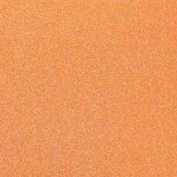 Оранжевый металлик глянец, пленка ПВХ TM-424