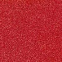 Красный металлик глянец, пленка ПВХ TM-427