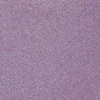 Фиолетовый, пленка ПВХ TM-428